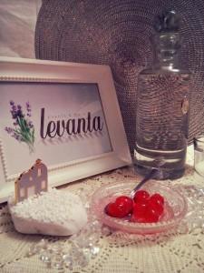 levanda8