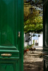 orloff-spetses-old-mansion-07