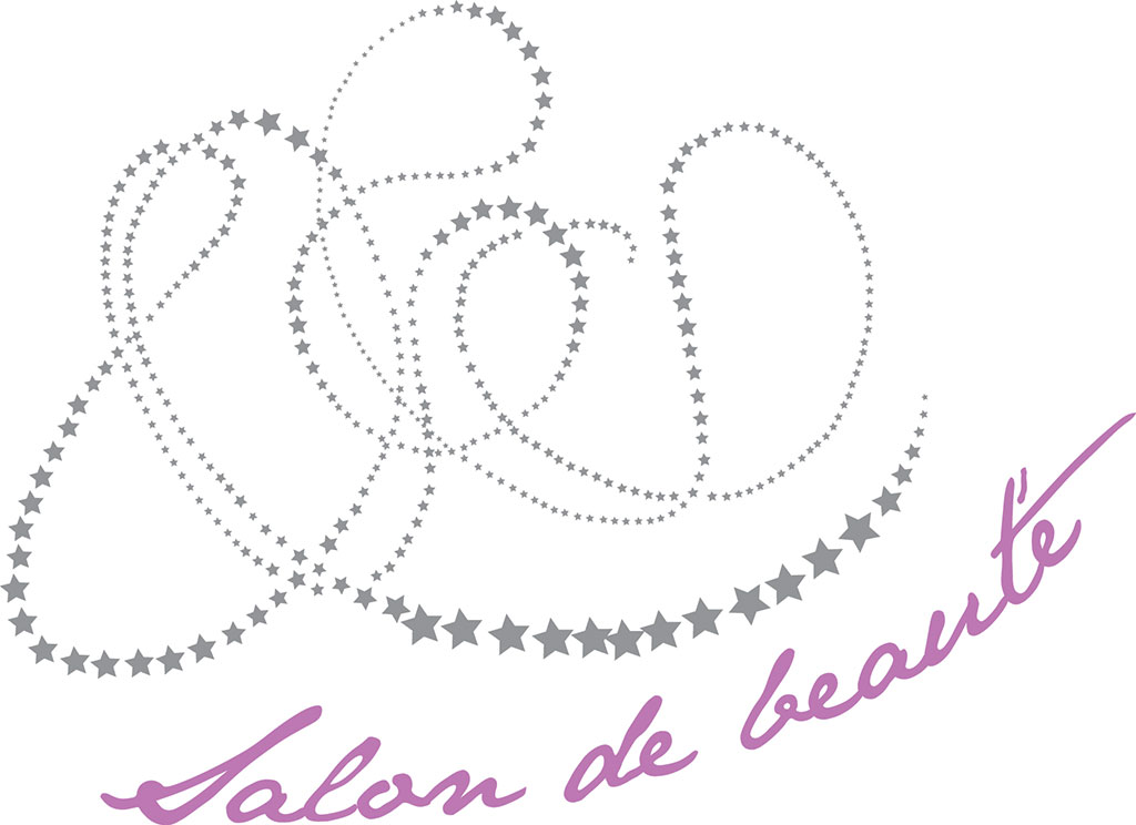 Salon-de-beaute-logo_c